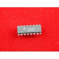 Микросхема TDA1085